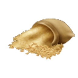 سویق جودوسر