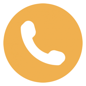 شماره تماس با بهارفران