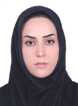 فاطمه تاجیک